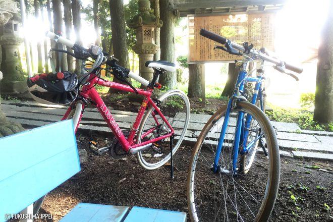 20160618_bike